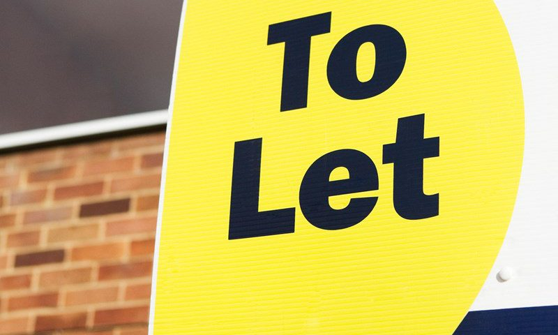 Landlords Replacement Domestic Items Relief
